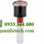 ĐẦU TƯỚI HUNTER MP 2000-360
